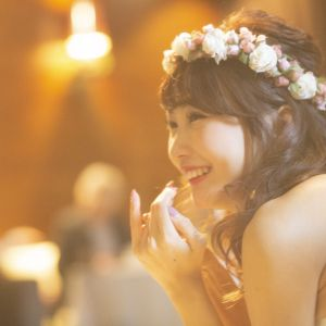 従来の結婚式よりも自由に、快適に!|8G Horie RiverTerrace Weddingの写真(7227992)
