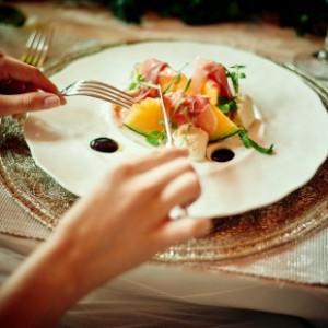 【料理重視のカップル必見】極上イタリアン無料試食♪