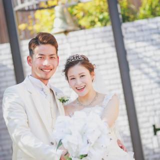 【奈良で結婚式】5万円から叶う☆BIGブライダルフェア開催