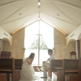 結婚式をしよう!低予算でも感動挙式を希望のお2人応援フェア☆