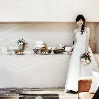 『結婚準備に役立つ』プレ花見学会