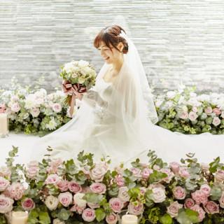 『春婚をするなら』シーズンフェア(特別プランあり)
