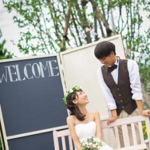【9万4,000円で叶える結婚式】少人数ミニミニ婚 相談会♪