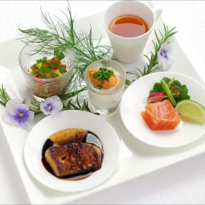五感で愉しむKubotsu流イタリア料理!美味しいだけじゃない驚きと感動をゲストに