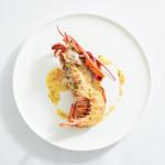 【7月限定】オマール海老×絶品フルコース試食*相談会フェア