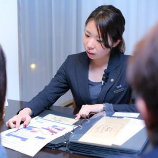【水曜フェア】会場じっくり見学&予算重視の方向けフェア