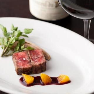 【お料理でおもてなし】 京都厳選素材の豪華試食&ペアディナー券付フェア