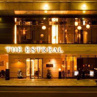 THE ESTREAL(エストリアル)