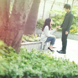 【お時間がない方でもOK!】ダイレクト相談会★★
