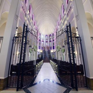 Notre Dame KITAKYUSHU(ノートルダム北九州)