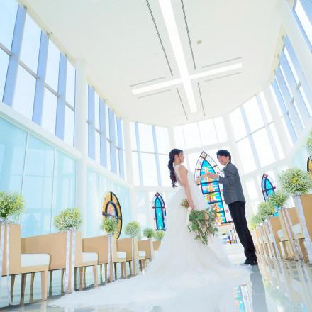 ラ・メゾン Suite 姫路