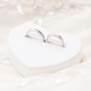 ☆未購入のおふたりに☆婚約・結婚指輪優待特典プレゼント