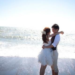 【駅目の前】2018 海辺でオリジナリティあふれる撮影を!◆撮影相談会