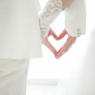 【遠鉄百貨店新館7階】ナシ婚・フォトウェディング相談会開催中