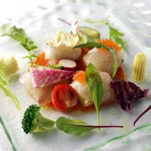 ◆おもてなし重視◆美食の饗宴!豪華和イタリアン試食フェア