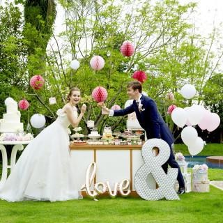 【最幸の結婚式を作るコツ教えます】#予算#料理#夢#叶える