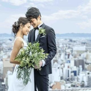 お正月限定!【2019年1/19(土)&20(日)】5大特典で憧れの結婚式を叶えようキャンペーン♪