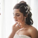 #ウエディングドレス#weddingdress#自然光#ナチュラル#プリマディーバ