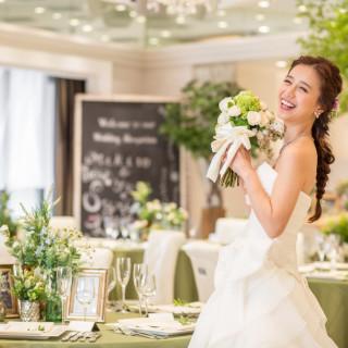 FAST WEDDING VITA  ファストウエディングヴィータ