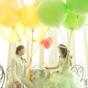 【少人数結婚式】ピエトラオリジナル!アットホーム結婚式フェア