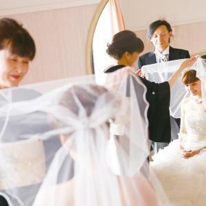 【マタニティ&3ヶ月以内】30名78万円!お値打ちプラン登場