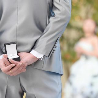 【式場見学デビュー♪】無料試食付きの結婚準備スタートフェア