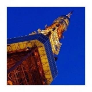 【東京開催】東京ウエディングサロン相談会