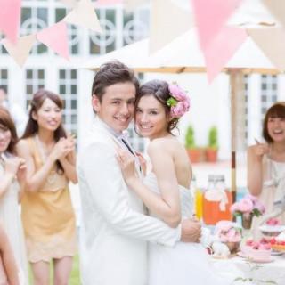 【まだ間に合う!】2017年12月末までに結婚式をお考えの方必見!