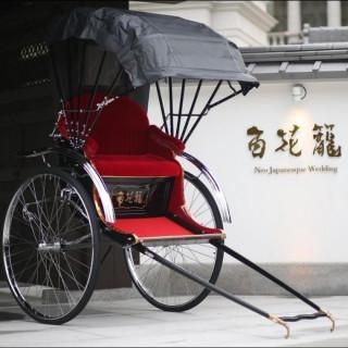 50万円相当ドレスプレゼント☆貸切邸宅や大聖堂見学&演出体験