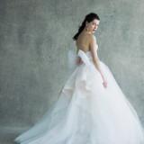衣裳室【グランクチュール】のドレス
