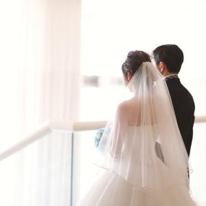 【2022年の結婚式をお考えの方へ】50名~春夏WD相談