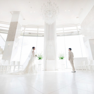 イマジン ホテル&リゾート函館