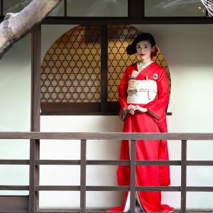 【大人の結婚式】料理旅館で過ごす新しいカタチの結婚式相談会