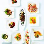 【人気No.1】シェフのスペシャリテ試食&ホテル見学ツアー