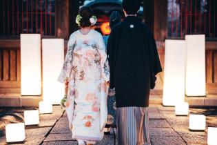Akari Wakonとは|En WEDDING(エン ウェディング)の写真(1663048)