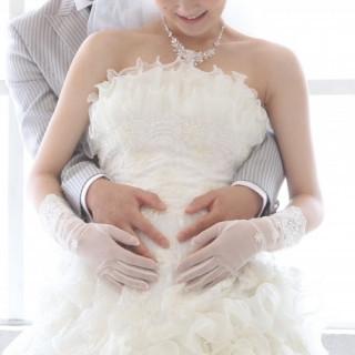 【お急ぎの方必見!】パパママキッズ婚応援フェア☆