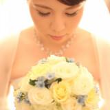 花嫁の最高に素敵な一日を綺麗に美しく☆