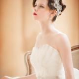 衣装サロン「ブライダルハウスTUTU」。オリジナルからインポートドレスまで、全国で年間10,000組実績の安心ドレスサロン