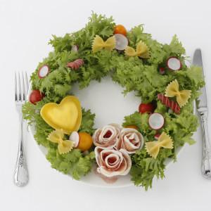 【無料試食会】花嫁たちが美味しい!と注目する話題の一品料理を試食♪