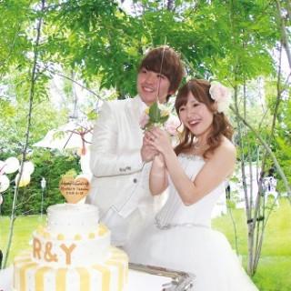 ◆【安心特典付】マタニティ&パパママ婚フェア♪