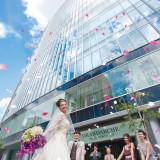 都会の貸切ゲストハウスで、結婚式の夢を叶えましょう♡♡