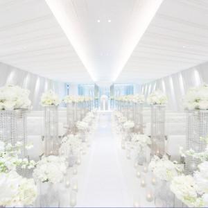 GRANDARCHE WEDDING HILLSの写真(656473)