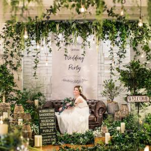 GRANDARCHE WEDDING HILLSの写真(4658052)