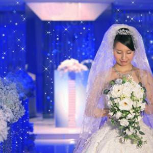 GRANDARCHE WEDDING HILLSの写真(4841899)