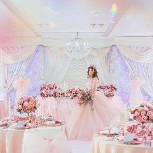 GRANDARCHE WEDDING HILLSの写真(4658053)