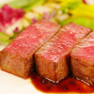 【土曜日限定】10大特典付き♪館内見学&豪華試食会