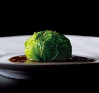 食の芸術を楽しむ、ひらまつ自慢のフランス料理試食フェア