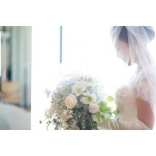 【フェア参加前におススメ】結婚準備スタート相談会!