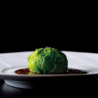 【大人の上質ウェディング】ミシュランも認める美食でゲストをおもてなし!
