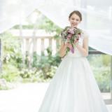 【TAKAMIBRIDAL】人気の新作ドレスはフェアでチェック!